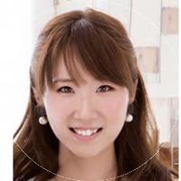 上田麻里さん