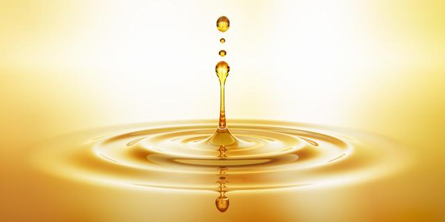 液体イメージ